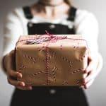 Bliv klar til julen med de bedste gaveidéer