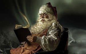 5 julefilm, som vil få dig i julestemning til julen 2020