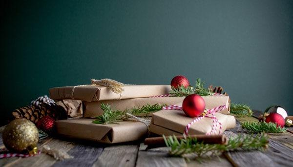 Guide: Gør dig juleklar allerede nu